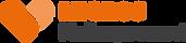 Logo_FGE_MK_cmyk_DE.png