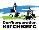 DKKLogoHoch.png