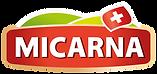 _micarna_.png