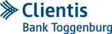 cbt-logo-cmyk.png