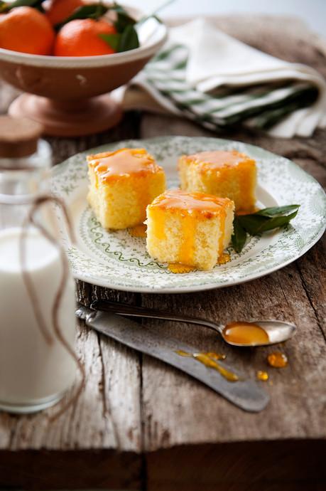 Editoria: Torte dolci e salate-Cigra editore