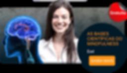 Botão_-_Bases_Científicas_do_Mindfulne