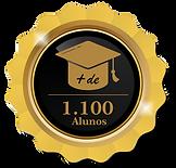 Selo - 1100 alunos.png
