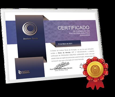 3.Certificado.png
