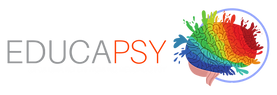 Logo Educapsy.png