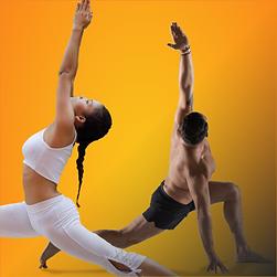 02-botão yoga sem escrito.png