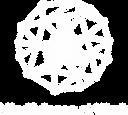 Logo Mindfulness at Work - branco.png