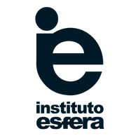 Logo IE - Pagseguro.png
