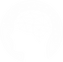 Logo Hipnoterapia branco.png