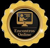 Selo - Encontros Online.png