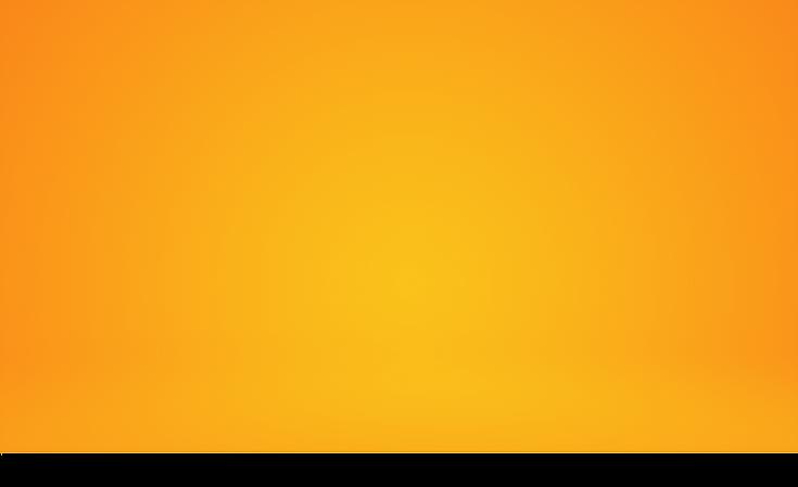 parede laranja escuro com base transparente.png