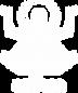 Logo Yoga On - branco.png