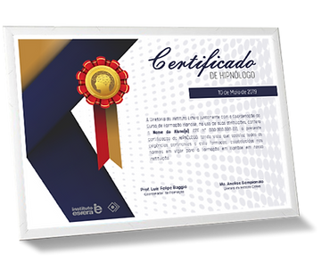 Certificado Amostra site.png