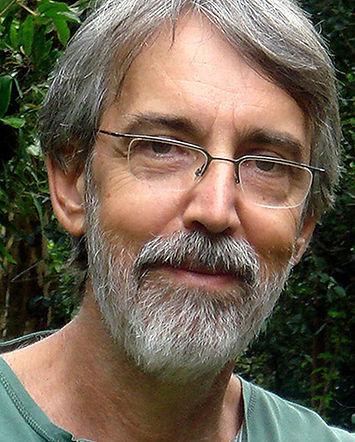 TAUNAY MAGALHÃES DANIEL - Luiza Grillo.j