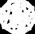 Logo_Mindfulness_só.png