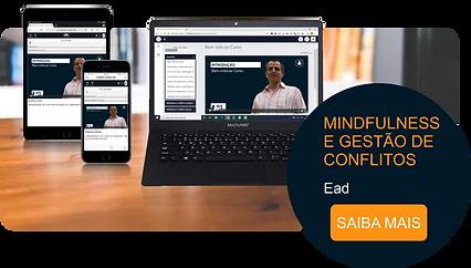Botão_-_Mindfulness_e_Gestão_de_Confli