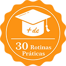 30 rotinas.png