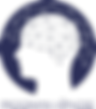 Logo Hipnose - PNG.png