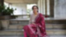 DSC04043 - Jyothi Shyamsunder.jpg