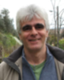 Carlos_Tomar - Carlos Eduardo G. Barbosa