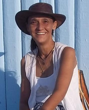 101_6115-caparica2 - Gilda Monteiro.jpg