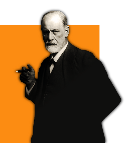 Freud site.png