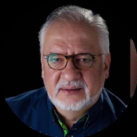 8.1-Luís Henrique M. Novaes.png