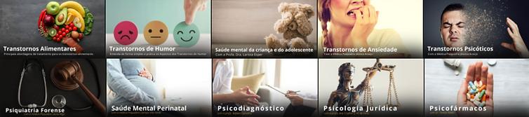 Cursos EducaPsy.png