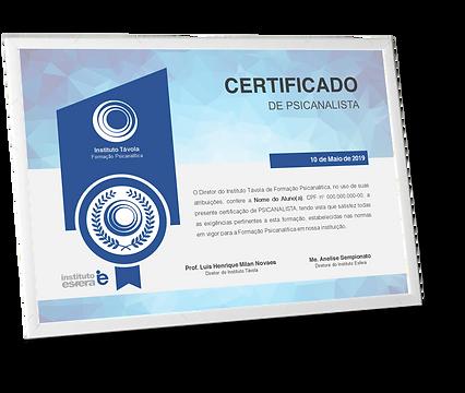 Modelo Certificado site.png