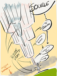 The Collective cylinder drawing.png