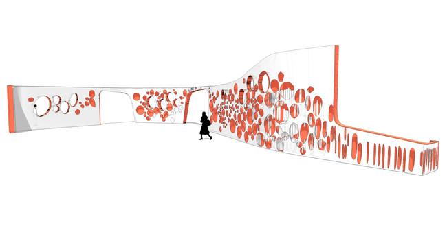 sc corridoor wall 3.jpg