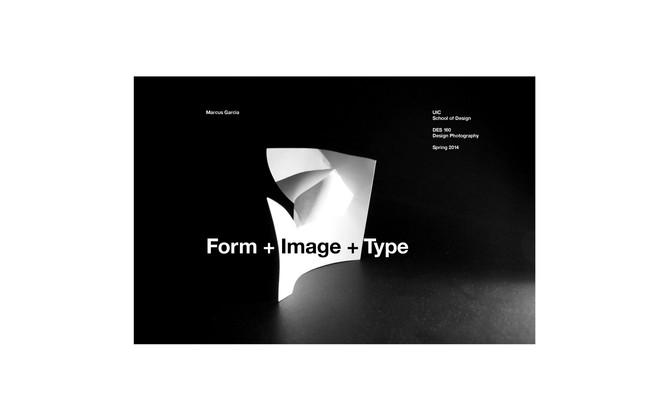 MarcusGarcia_FinalPhotographyBook_Page_4