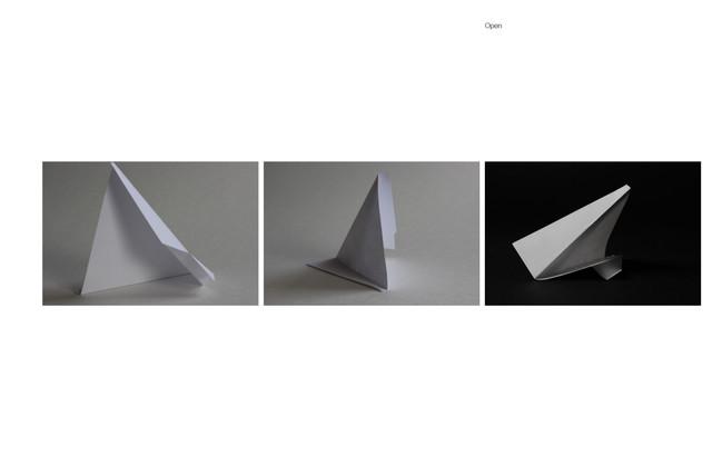 LeahLowenstein_FinalBook_Page_28.jpg