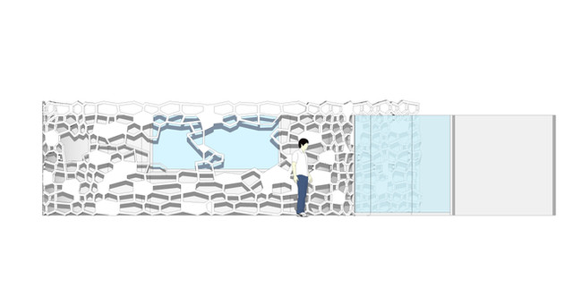 aqurium wall 0.jpg