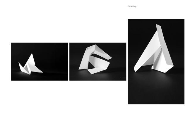 Loew_Final_Presentation_Book_Page_33.jpg