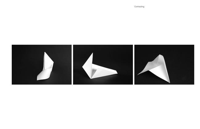 Loew_Final_Presentation_Book_Page_35.jpg
