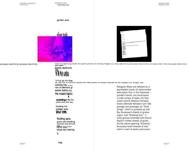 yoder_Page_4.jpg