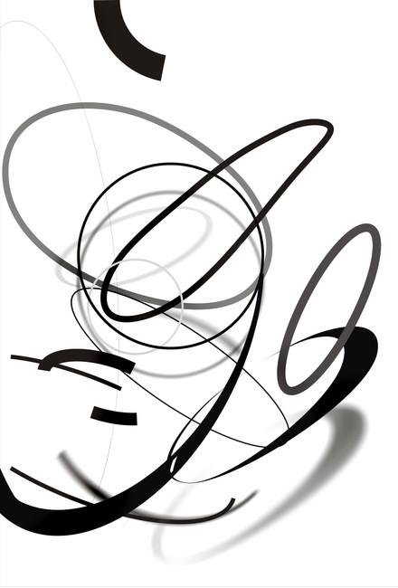 sharon_ligature_Page_08.jpg