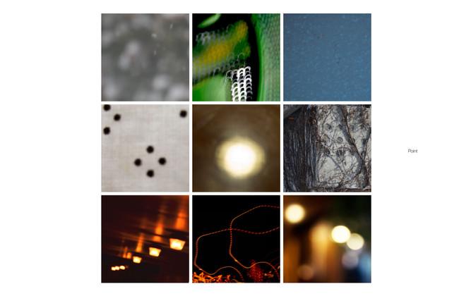 Nberrios photo final_Page_13.jpg