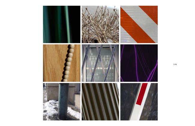 MarcusGarcia_FinalPhotographyBook_Page_1