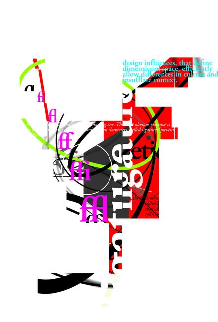+SH_Page_12.jpg
