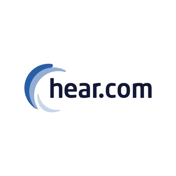 hear_logo_1.png