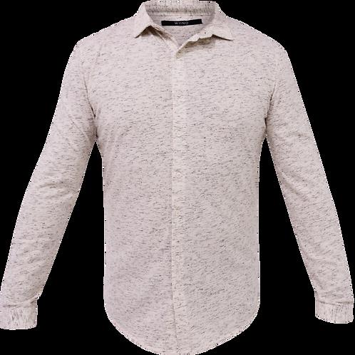 Costa Brava Shirt