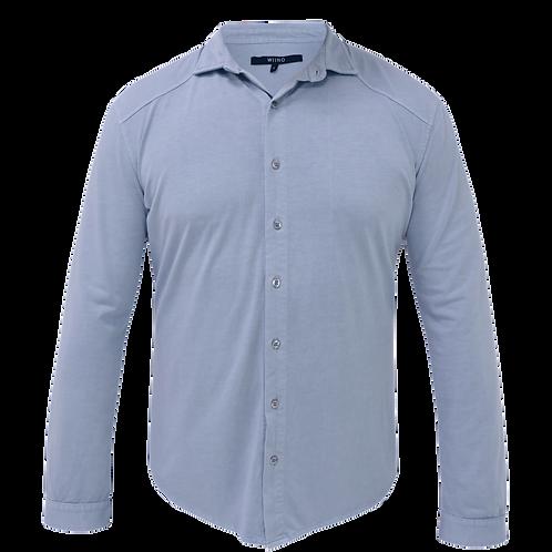 Sea Point Shirt