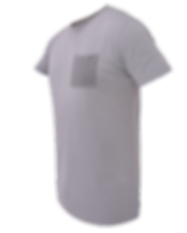 EDITED TEE POCKET S.png