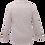 Thumbnail: Costa Brava Shirt