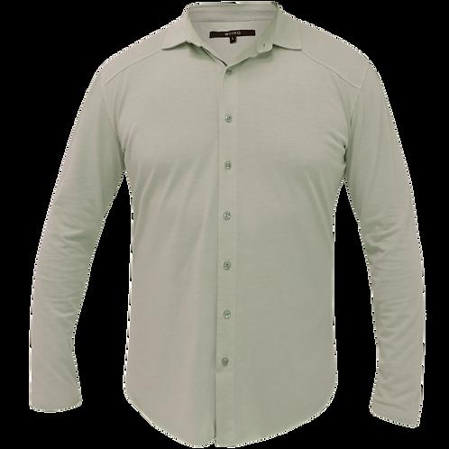 Long Bay Shirt