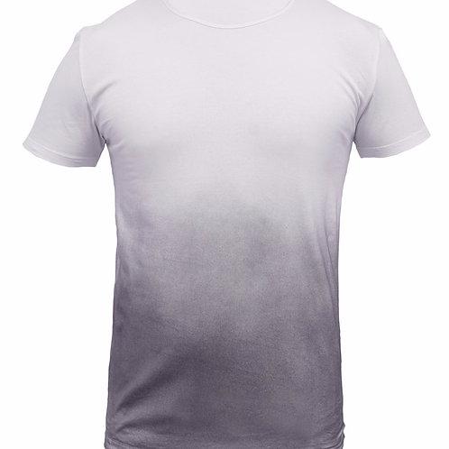 Rough Hand Sprayed T-shirt
