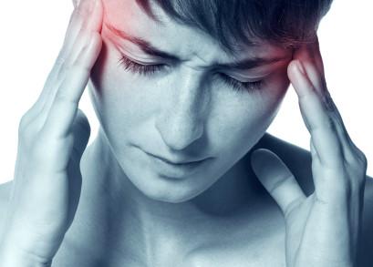 El caso de Helen y el dolor de cabeza de 5 años