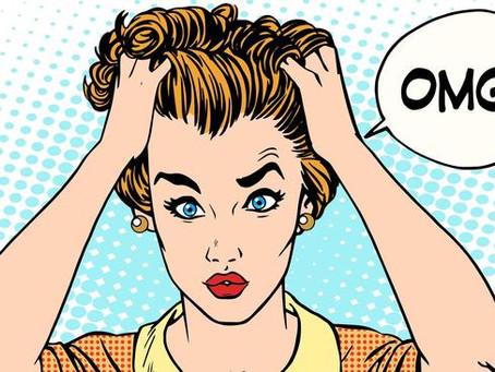 La Evidencia Sugiere que la Quiropráctica Reduce el Estrés y Aumenta el Bienestar